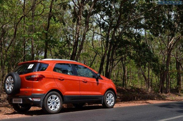 Ford EcoSport India Launch Date (283)