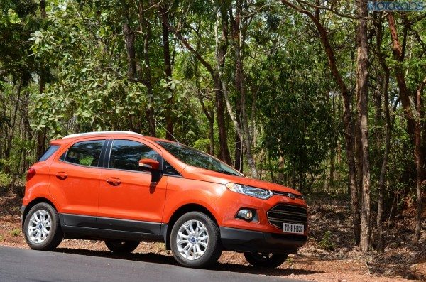 Ford EcoSport India Launch Date (288)