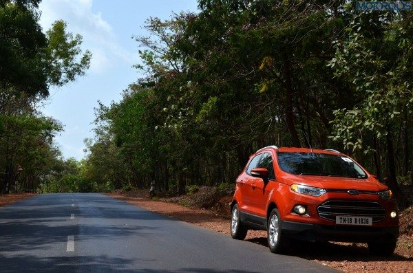 Ford EcoSport India Launch Date (293)