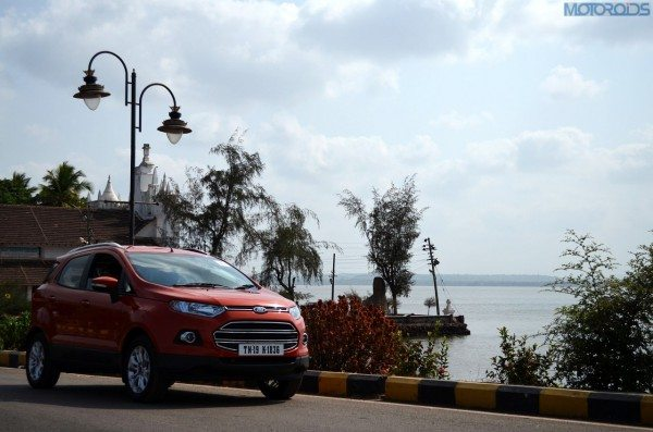 Ford EcoSport India Launch Date (32)