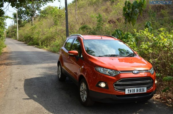 Ford EcoSport India Launch Date (324)