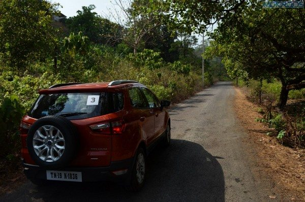 Ford EcoSport India Launch Date (326)