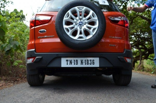 Ford EcoSport India Launch Date (328)