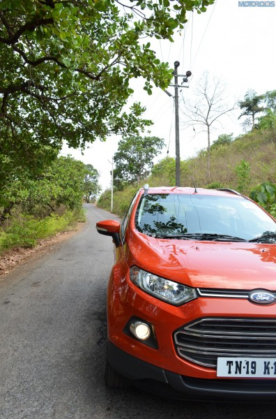 Ford EcoSport India Launch Date (333)