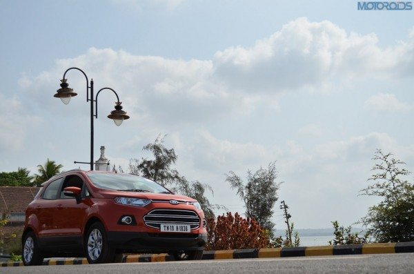 Ford EcoSport India Launch Date (34)