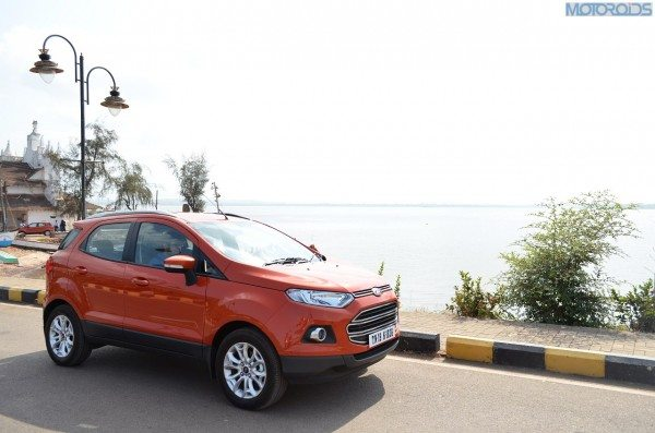 Ford EcoSport India Launch Date (39)