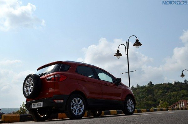 Ford EcoSport India Launch Date (41)