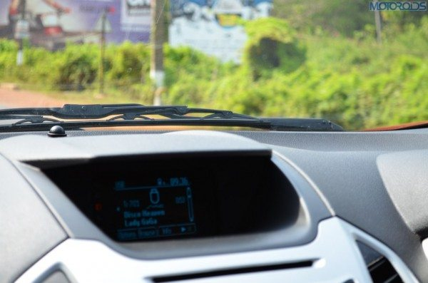 Ford EcoSport India Launch Date (46)