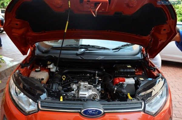 Ford EcoSport India Launch Date (56)