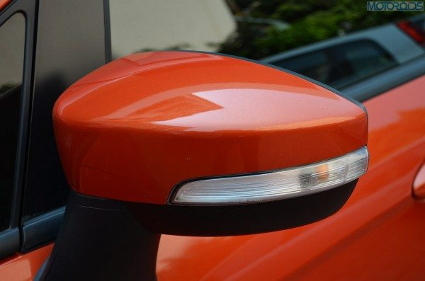 Ford EcoSport India Launch Date (61)