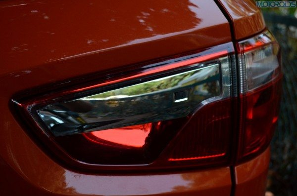 Ford EcoSport India Launch Date (65)