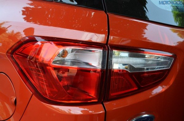 Ford EcoSport India Launch Date (67)