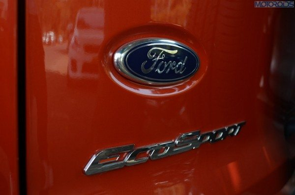Ford EcoSport India Launch Date (68)