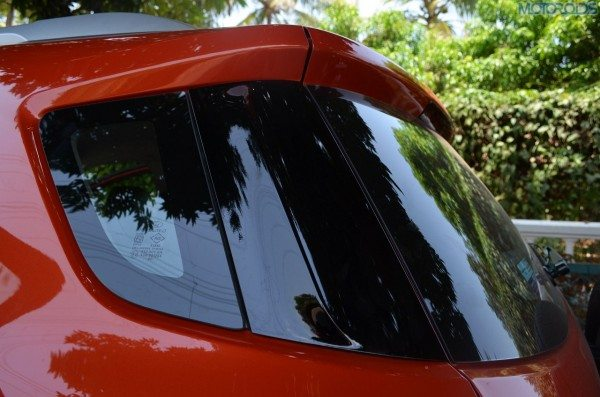 Ford EcoSport India Launch Date (92)