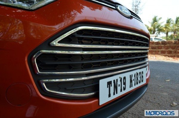 Ford Ecosport India review (120)