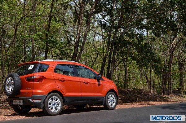 Ford Ecosport India review (131)