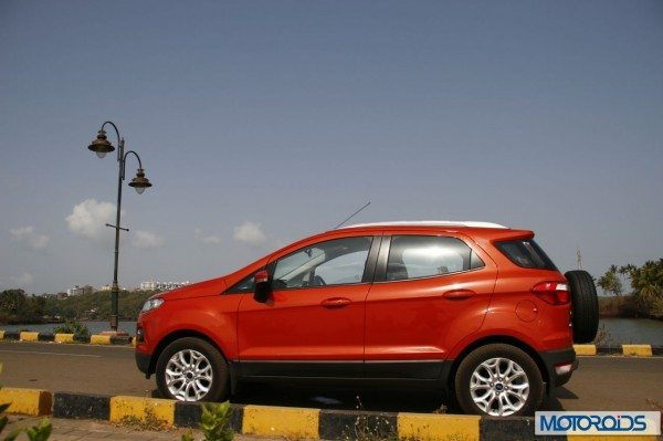 Ford Ecosport India review (43)