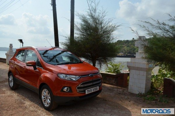 Ford Ecosport India review (48)