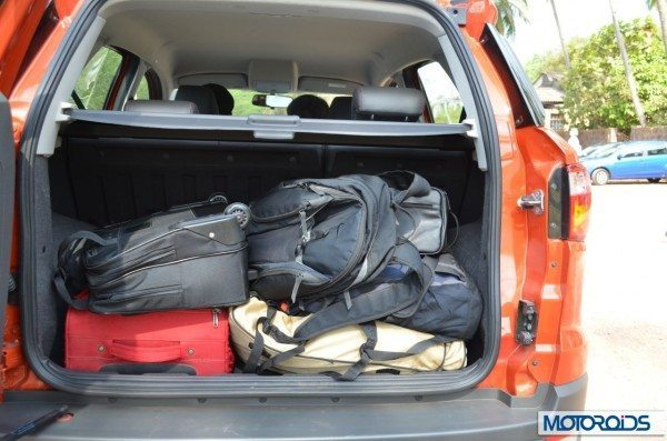 Ford Ecosport India review (49)
