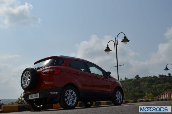 Ford Ecosport India review (56)