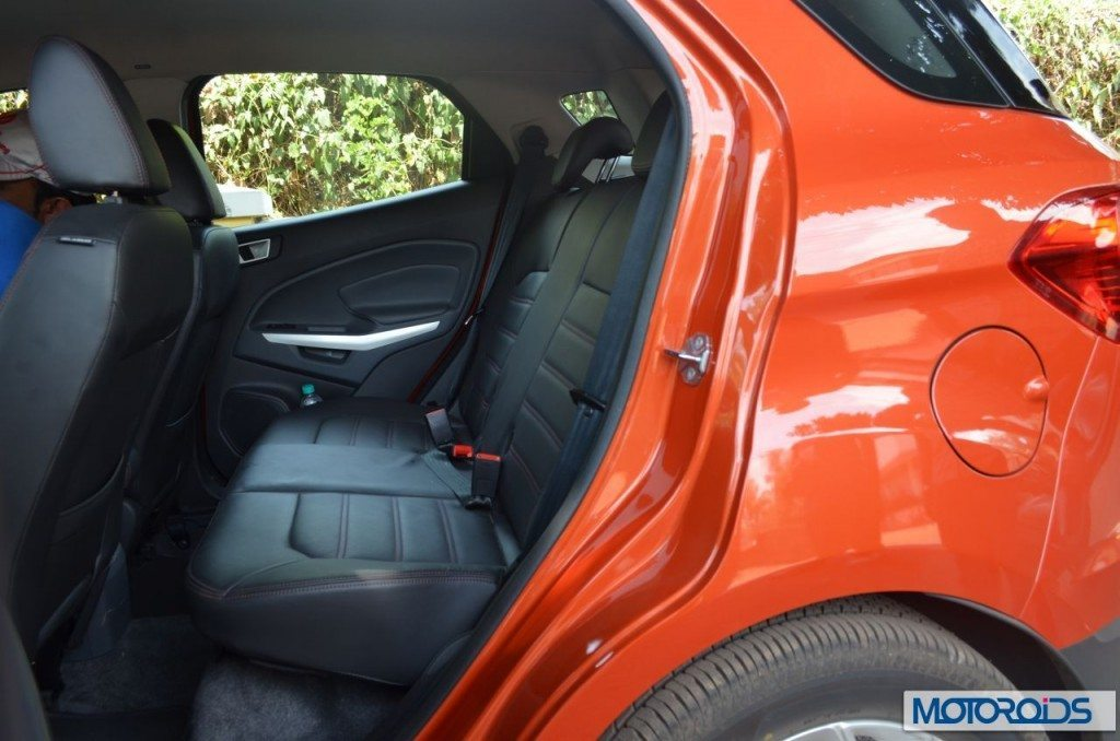 Ford Ecosport India review (71)