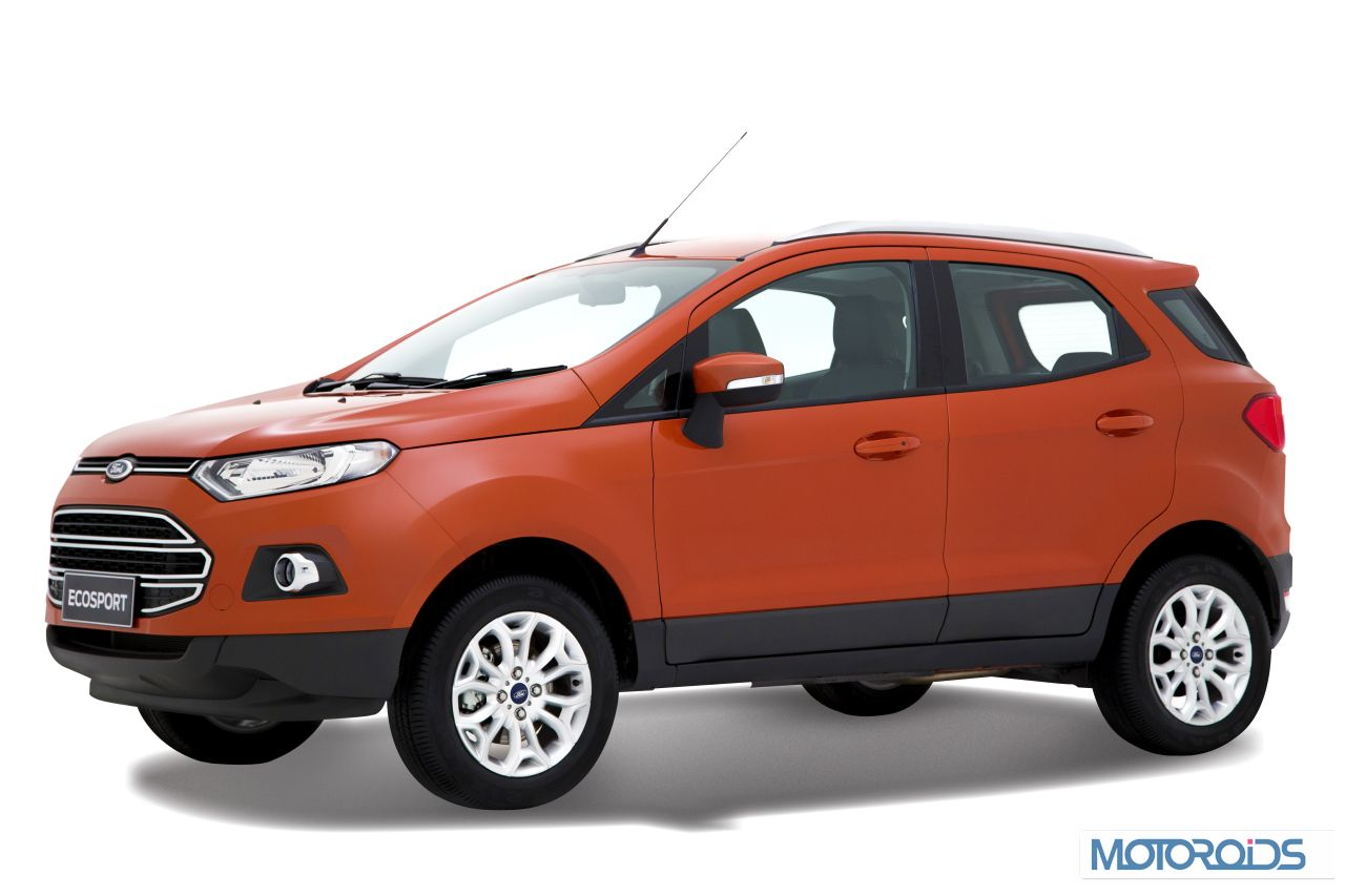 Image Result For Ford Ecosport Workshop Manual