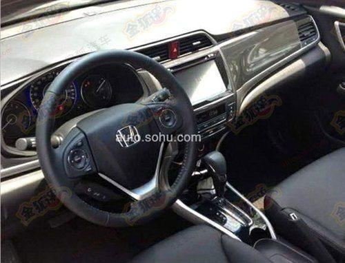 Honda-Crider-interior-pics-1