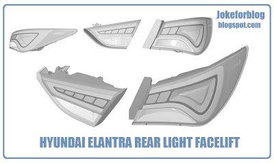 Hyundai-Elantra-facelift-rear-1