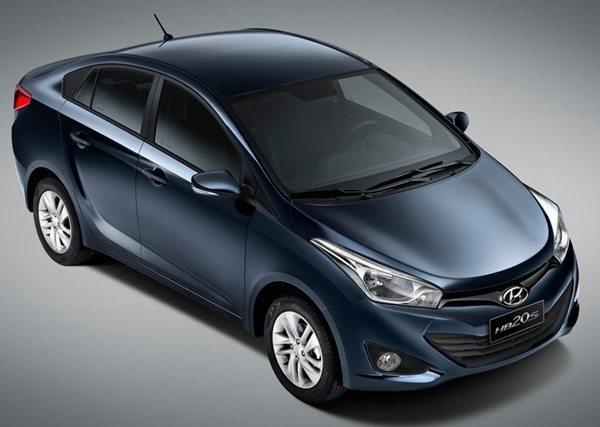 Hyundai-HB20S-India
