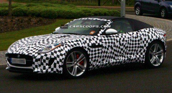 Jaguar-F-Type-Coupe-launch-pics