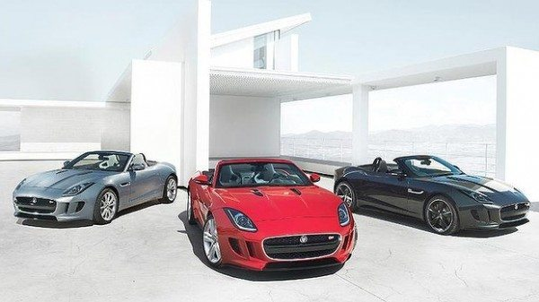 Jaguar-F-Type-India-Launch