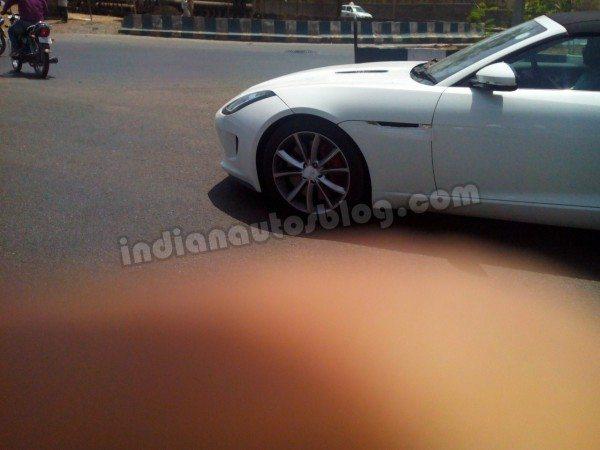 Jaguar-F-Type-India-launch-pics-4