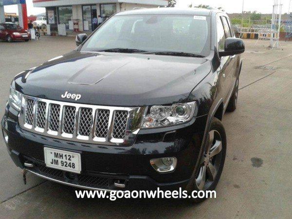 Jeep-Grand-Cherokee-India-1