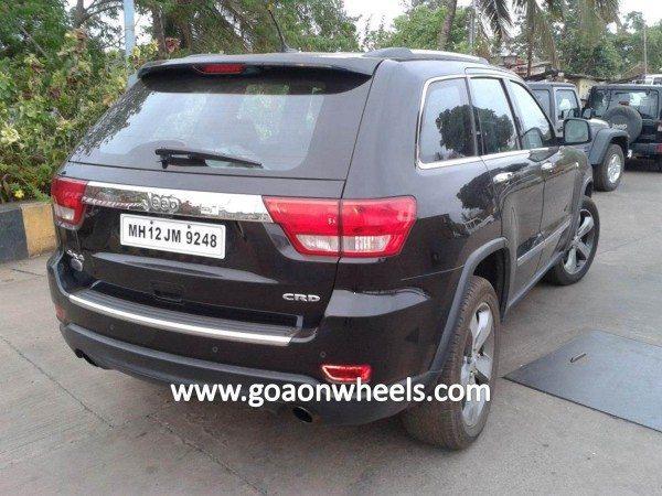 Jeep-Grand-Cherokee-India-2