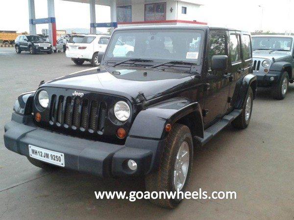 Jeep-Wrangler-India-1