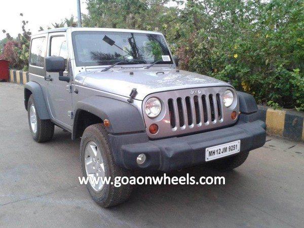 Jeep-Wrangler-India-2