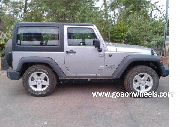 Jeep-Wrangler-India-3