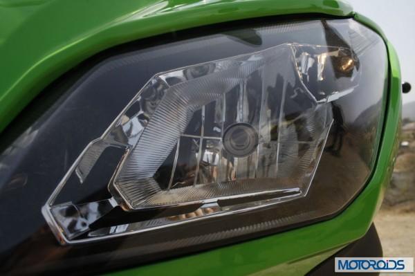 Kawasaki Ninja 300 review India (12)