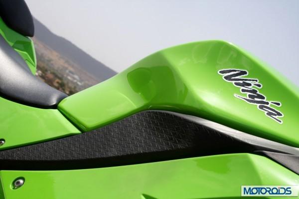 Kawasaki Ninja 300 review India (41)