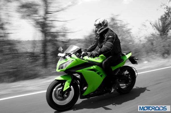 Kawasaki Ninja 300 review India (52)
