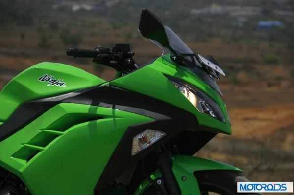 Kawasaki Ninja 300 review India (55)