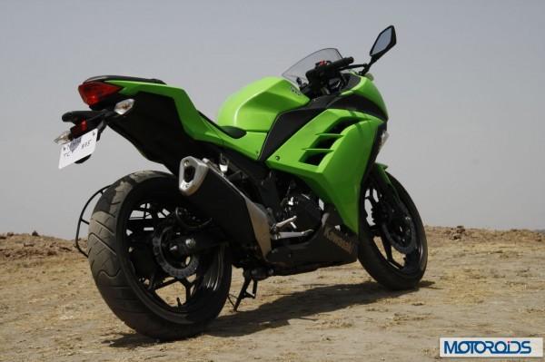 Kawasaki Ninja 300 review India (65)