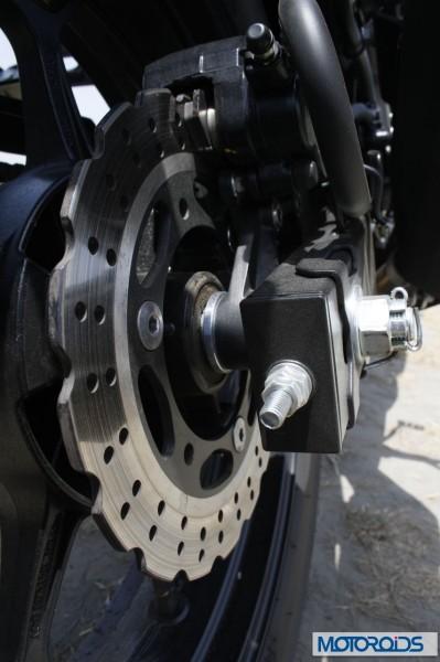 Kawasaki Ninja 300 review India (7)