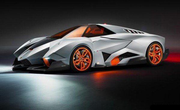 Lamborghini-egoista-pics