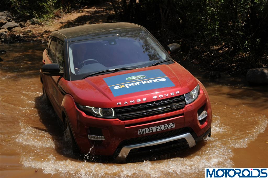Land Rover Experience India (6)