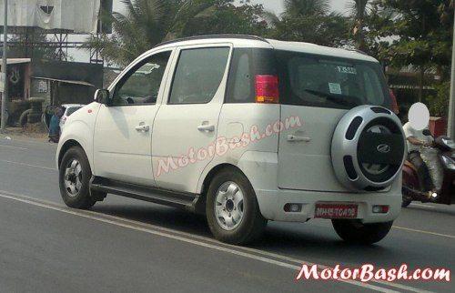 Mahindra-Quanto-4x4-4