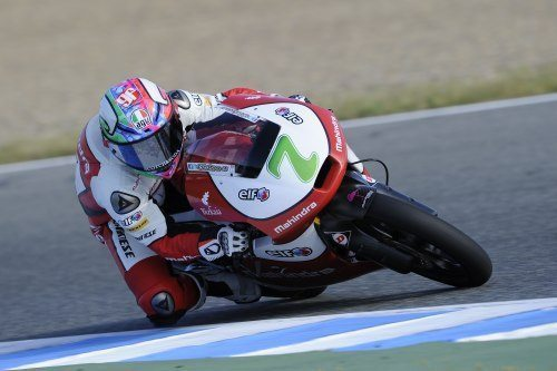 Mahindra-Racing---Efrén-Vázquez---Jerez