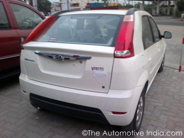 Mahindra-Verito-Vibe-1