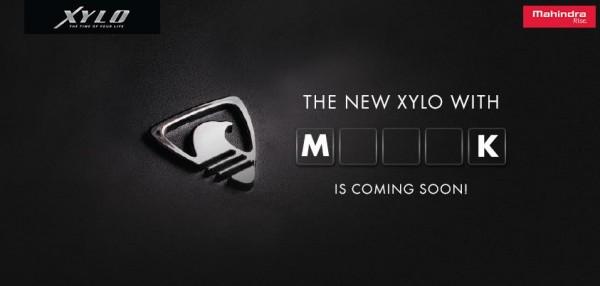 Mahindra-mHawk-engine-xylo