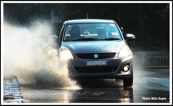 Maruti-Swift-Dzire-beat-the-heat
